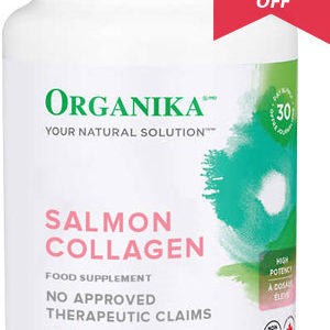 salmon-collagen-discounted