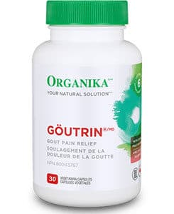 goutrin-medicaorganics-supplement-home