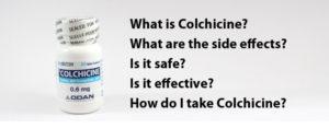 colchicine-philippines-gout